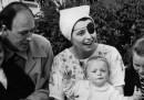 La triste lettera che Roald Dahl scrisse su sua figlia e i vaccini