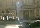 """Il primo trailer di """"The Casual Vacancy"""""""