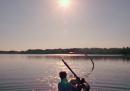 """Il primo trailer di """"Lost River"""""""
