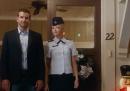 """Il trailer di """"Aloha"""", il nuovo film di Cameron Crowe"""