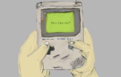 Ti ricordi?
