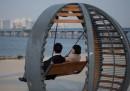 La Corea del Sud ha legalizzato l'adulterio