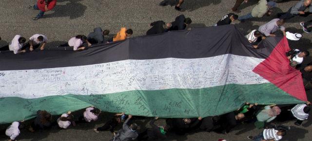 Risultati immagini per italia come la palestina
