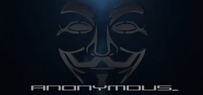 Anonymous ha attaccato l'ISIS?