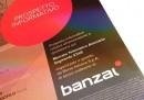 Banzai ha fissato a 6,75 euro il prezzo di offerta delle sue azioni per la quotazione in borsa, la capitalizzazione è quindi di 274 milioni di euro