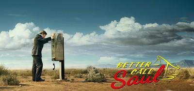 """E quindi com'è """"Better Call Saul""""?"""