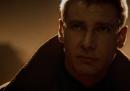 Cosa si sa del sequel di Blade Runner