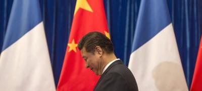 La campagna anti-corruzione in Cina funziona?