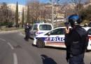 C'è stata una sparatoria a Marsiglia: si tratterebbe di un regolamento di conti tra bande rivali
