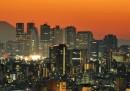 Le 20 città più sicure al mondo