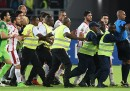 La Coppa d'Africa è arrivata al dunque