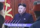 I nuovi slogan ufficiali della Corea del Nord