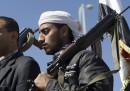 Ora è ufficiale: c'è un golpe in Yemen
