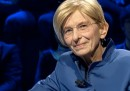 L'intervista di Emma Bonino a Ballarò – video