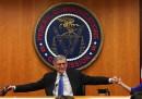 """Perché la decisione sulla """"net neutrality"""" è importante"""