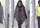 Le tre adolescenti inglesi che si sono unite all'ISIS