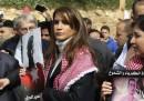 La Giordania contro l'ISIS