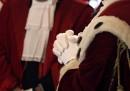 La nuova legge sulla responsabilità civile dei magistrati