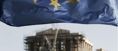 Quanto tempo resta alla Grecia?
