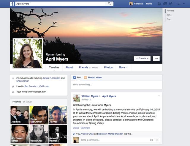 in-memoria-facebook