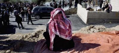 Cosa dicono i paesi arabi del pilota giordano ucciso