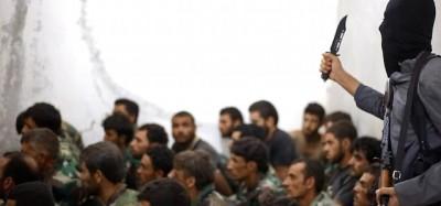 ISIS, 12 domande e risposte