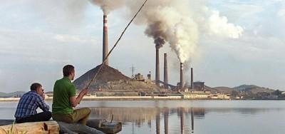 10 anni di Protocollo di Kyoto