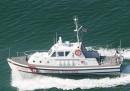 Nel pomeriggio di ieri una motovedetta libica ha aperto il fuoco contro una nave della Guardia Costiera italiana che stava aiutando un barcone di migranti