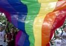 Le università italiane e gli studenti transgender