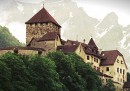 L'accordo Italia-Liechtenstein sul segreto bancario