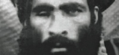 Che fine ha fatto il Mullah Omar?
