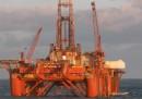 Il fondo sovrano norvegese è diventato ambientalista?