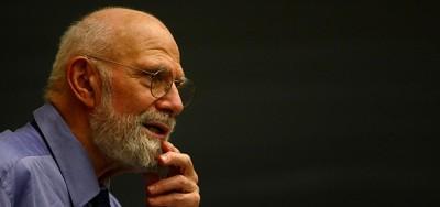 La vita di Oliver Sacks