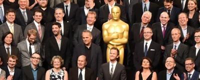 Oscar 2015, tutte le cose da sapere