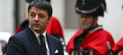 Renzi può fare da solo sulle riforme costituzionali?