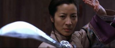 I più bei combattimenti con la spada della storia del cinema