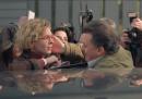 """Il trailer di """"1992"""", la nuova serie tv di Sky su Tangentopoli"""