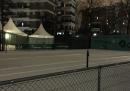 Il tennis fuori dalla testa – 2
