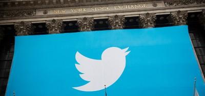 Twitter aumenta i ricavi, ma perde utenti