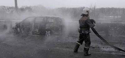 Le 6 cose ancora in ballo sull'Ucraina