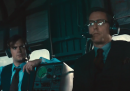 """Il trailer del nuovo film di Guy Ritchie, """"Operazione U.N.C.L.E."""""""