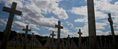 In Croazia e Serbia non ci fu genocidio