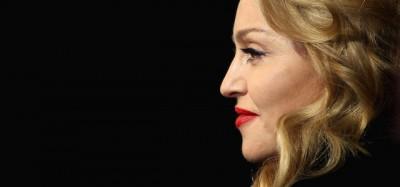 Dieci canzoni di Madonna