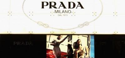 Il calo delle vendite di Prada ha a che fare con la legge anti-corruzione cinese?