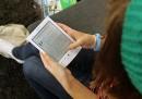 Francia e Lussemburgo non potranno più applicare l'IVA agevolata agli e-book