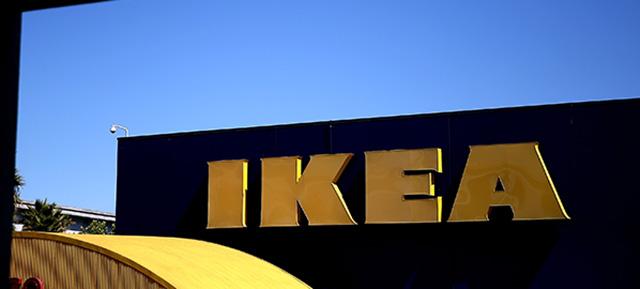 L'Unione Europea ha aperto un'indagine su IKEA per presunta elusione fiscale - Il Post