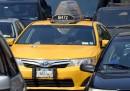 Ora a New York ci sono più Uber che taxi