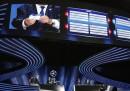 I sorteggi dei quarti di Champions League ed Europa League