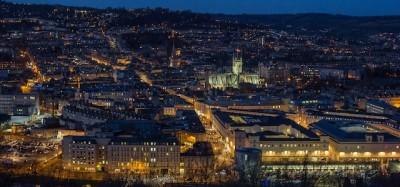 Le sei qualità che deve avere una città per essere bella