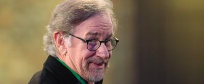 Tutte le cose che sta facendo Spielberg
